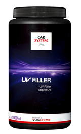 Filler CS UV 1000 ml