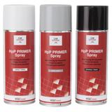 HpP Primer Spray