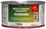 Spackel Multi Green Changer 1,6 KG