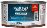Spackel Multi Blue Changer 2,0 KG